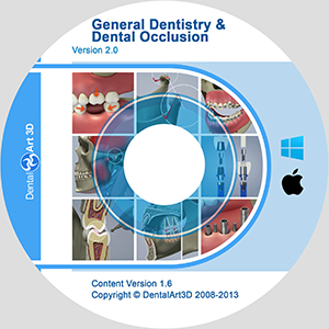 General Dentistry & Dental Occlusion